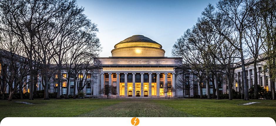 MIT desenvolve bateria de armazenamento energético capaz de abastecer uma cidade inteira