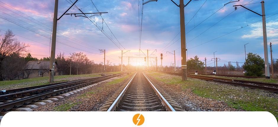 Projeto da Estrada de Ferro Minas-Espírito Santo terá energia solar