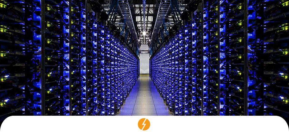 bitcoin bitcoin alimentat solar btc wallet app