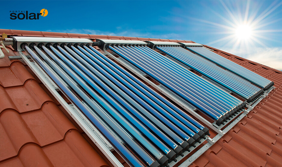 Energia-Solar-Termica
