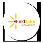 Ícone Elekt Solar
