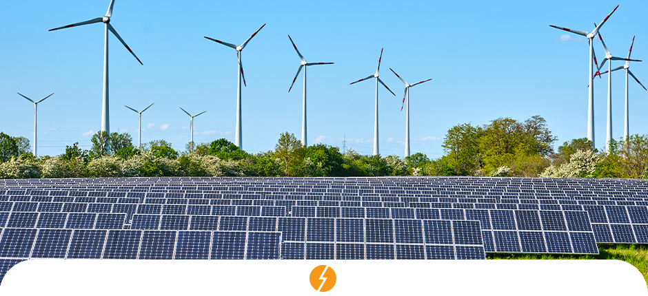 Energias-renováveis-quadruplicam-nos-últimos-dez-anos-segundo-ONU