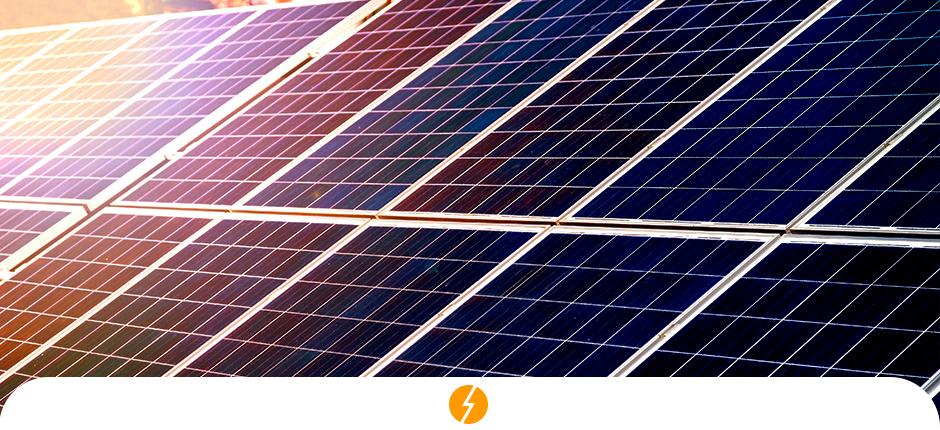 Petrobras inclui energia solar no plano estratégico de negócios 2020-2024 post