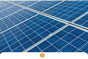 Rio Grande do Norte é o 8º estado em geração distribuída solar fotovoltaica - Portal Solar