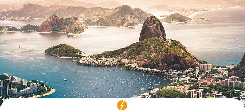 Rio de Janeiro lidera o ranking de produção de energia solar distribuída no País