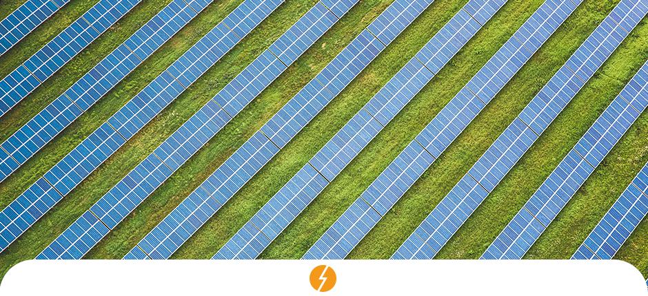 Energia solar será foco no Brasil para a geração de eletricidade
