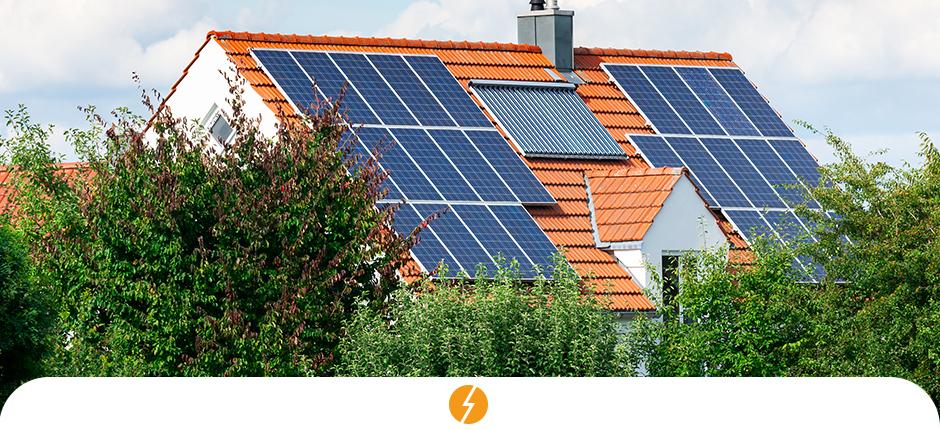 Autoprodução de energia elétrica é tendência no País