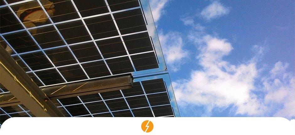 WEG alcança a marca de 2 GW em painéis solares vendidos no Brasil